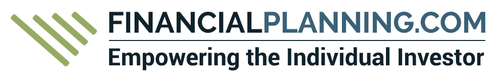 FinancialPlanning.com